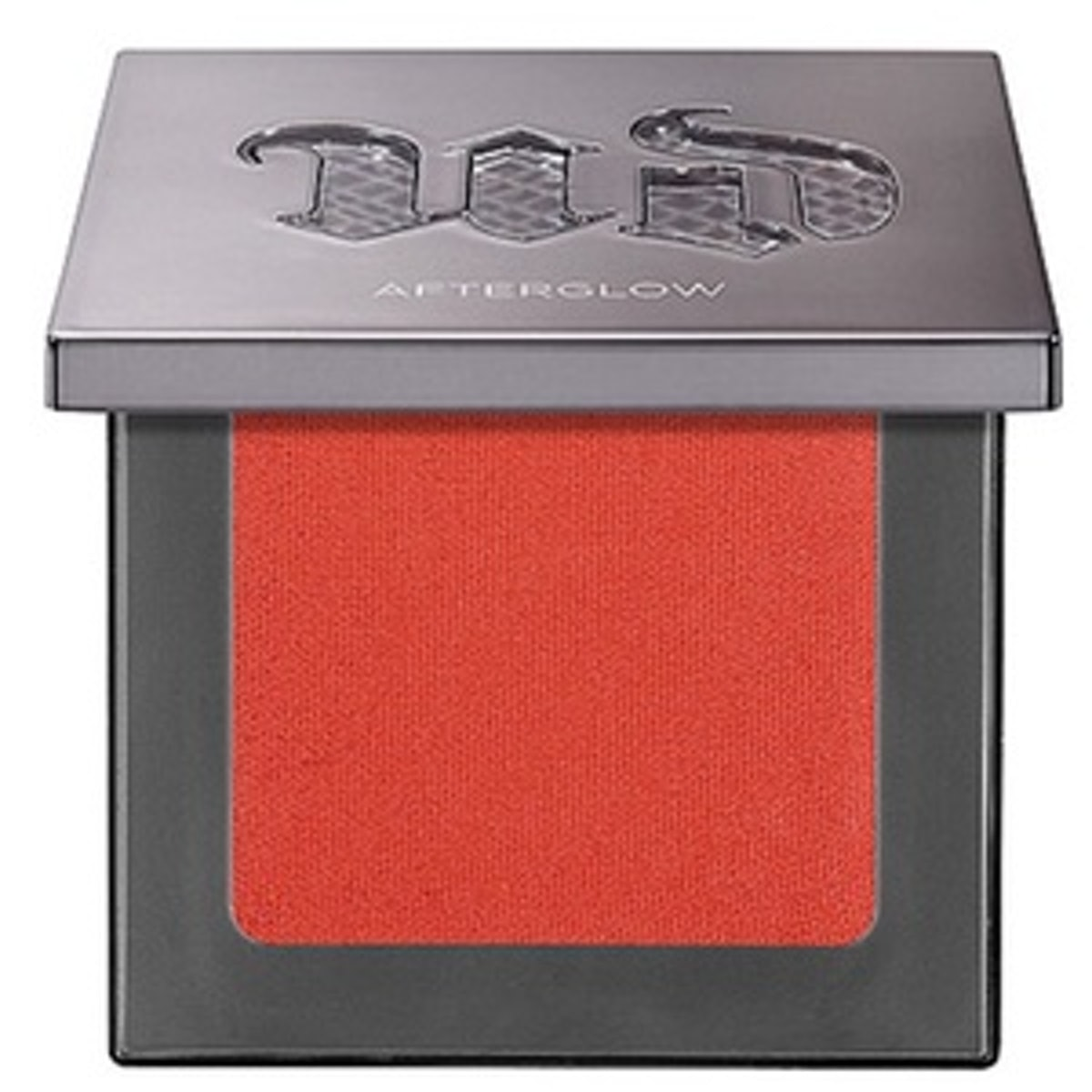 Urban Decay Afterglow 8 Hour Powder Blush in Bang