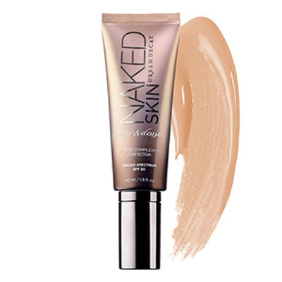 Naked Skin One & Done Hybrid Complexion Perfector