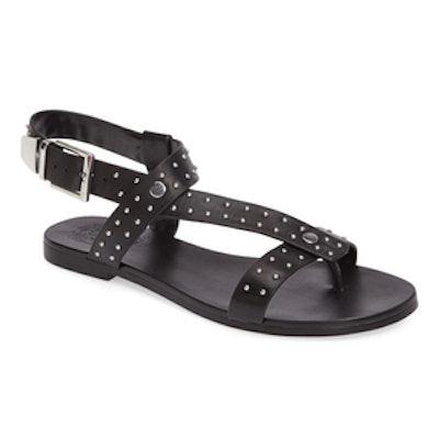 Ridal Sandal
