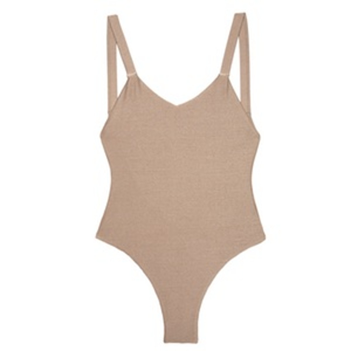 Leah Bodysuit