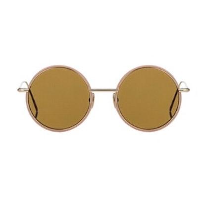 Scientist Sunglasses