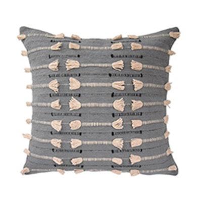 'Vivido' Pillow