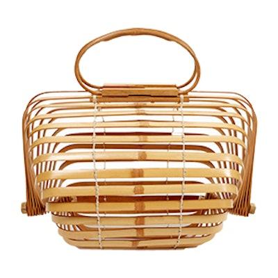 Lilleth Bag
