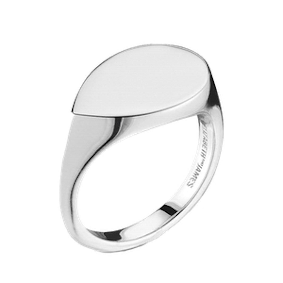 Marieta Cocktail Ring