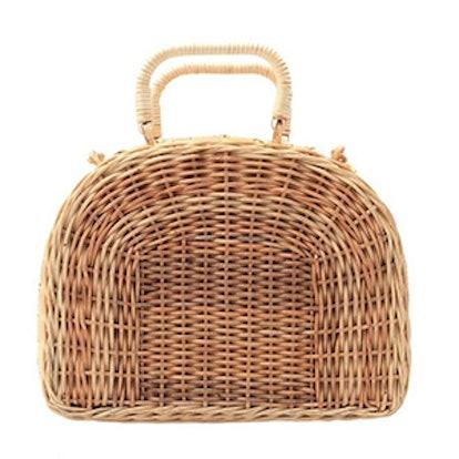 Mini Picnic Bag