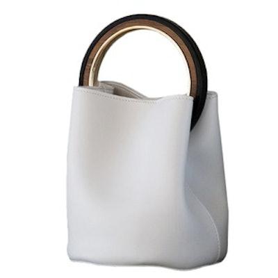 Cervo Bag