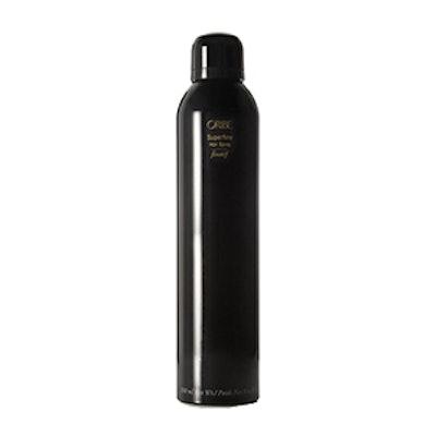 Superfine Hair Spray, 300ml