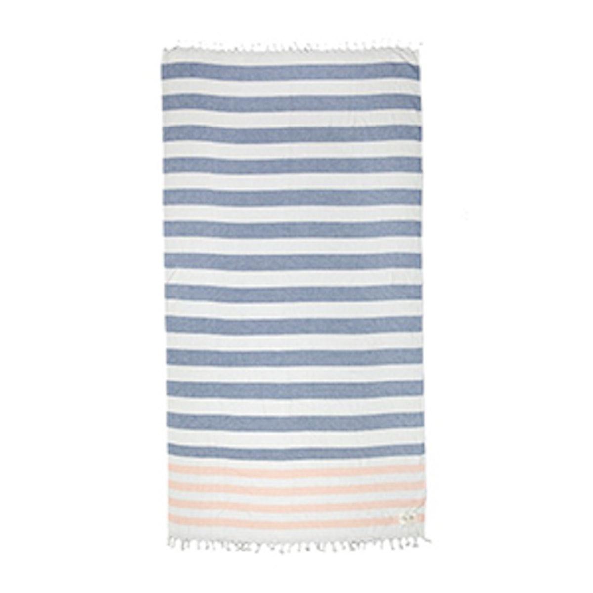 Ibiza Towel