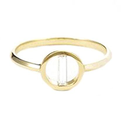 Lita Ring