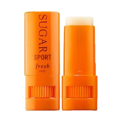 Sugar Sport Sunscreen SPF 30