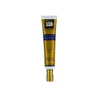 RoC Retinol Correxion Deep Wrinkle Facial Night Cream