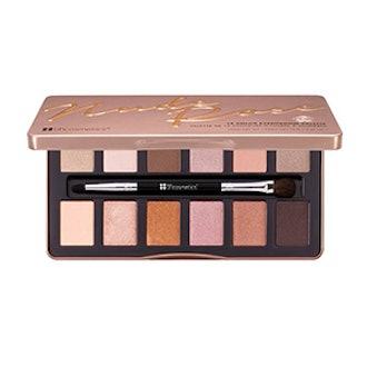 Nude Rose Eyeshadow Palette 12 Colors