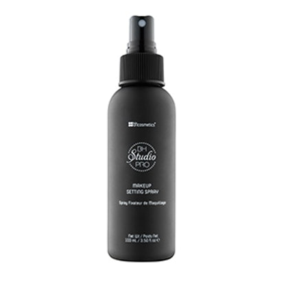 Studio Pro Makeup Setting Spray