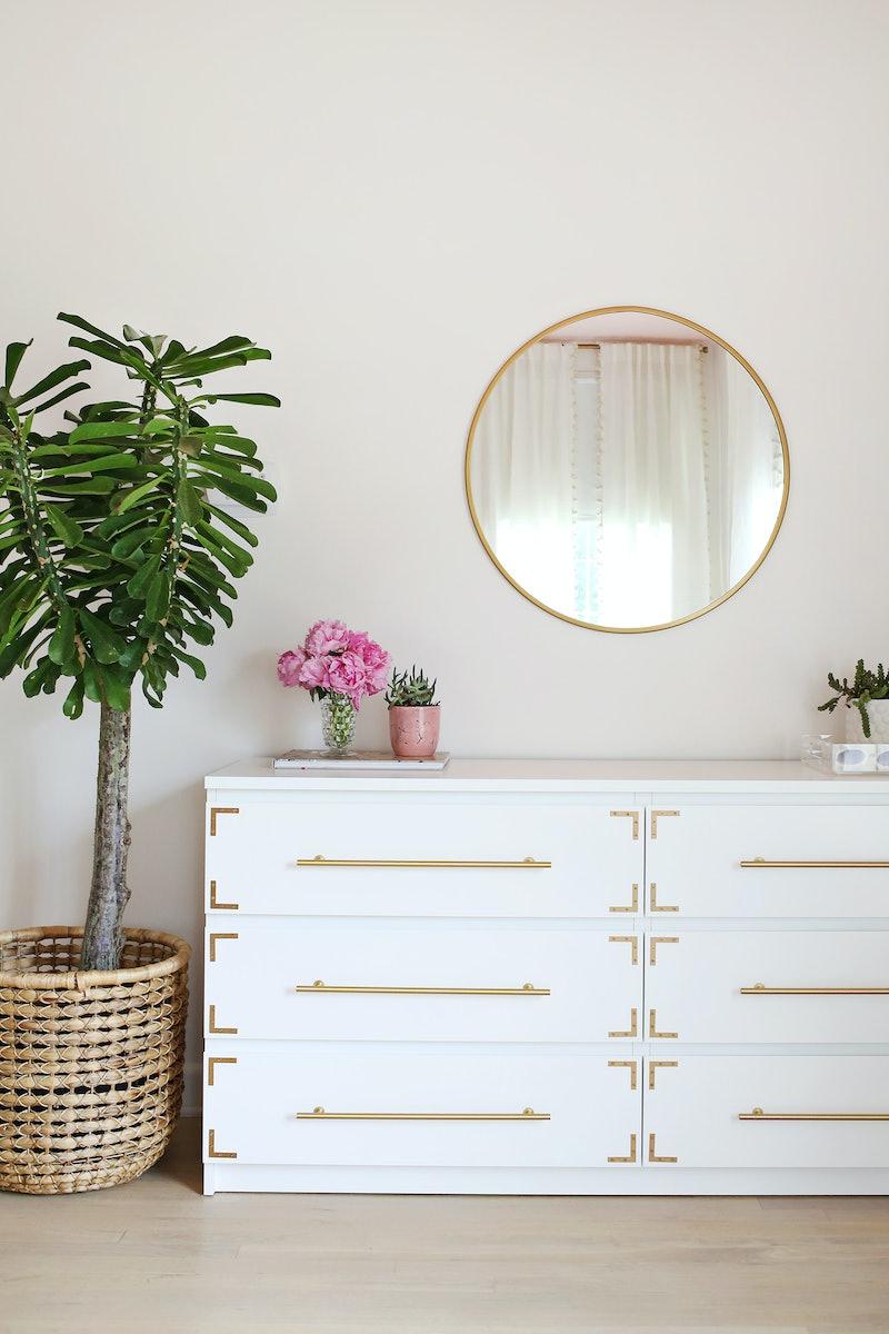 6 Diy Hacks That Make This Ikea Dresser