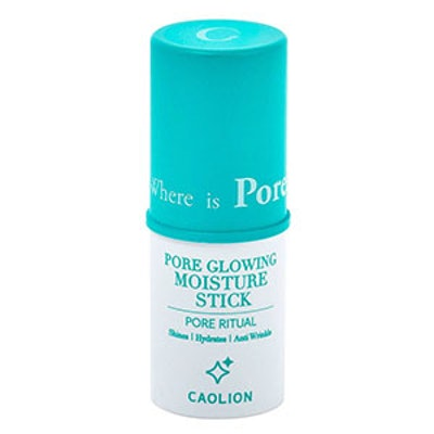 Caolion Pore Glowing Moisture Stick