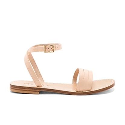 Enea Sandal