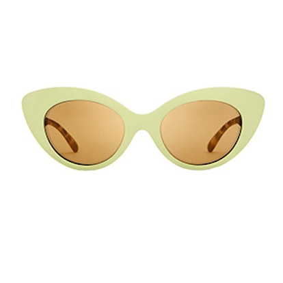 The Wild Gift Sunglasses