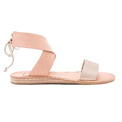 Pomona Sandal