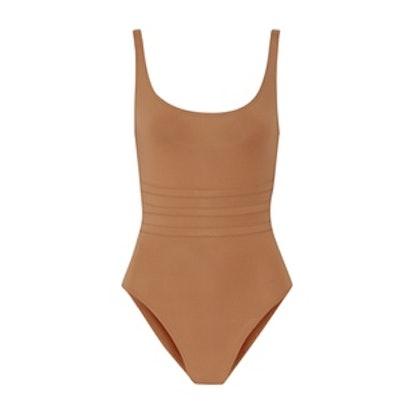Les Essentiels Asia Swimsuit
