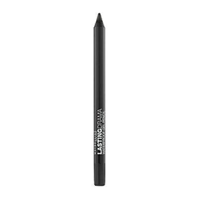 EyeStudio Lasting Drama Waterproof Gel Pencil