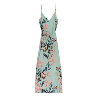 Pretty By Rory Strappy Dress