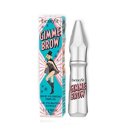 Gimme Brow Volumizing Fiber Gel