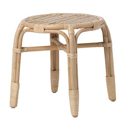 Mastholmen Side Table