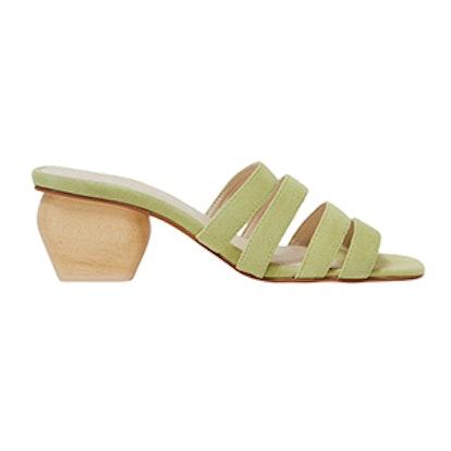 Joy Shoe