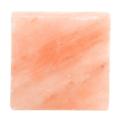 Himalayan Salt Cooking Block