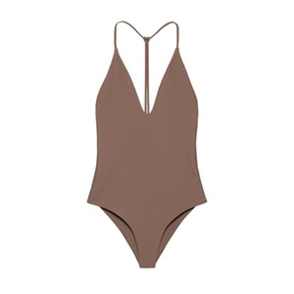 All in One-Piece