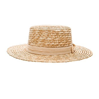J'Adore Hat