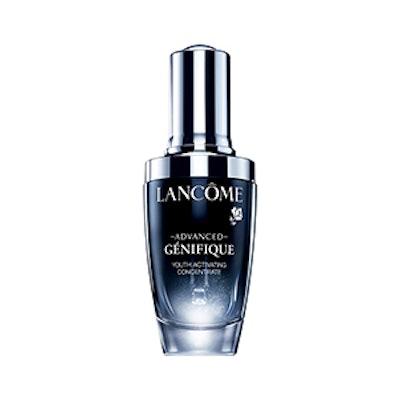Lancome Advanced Génifique Serum