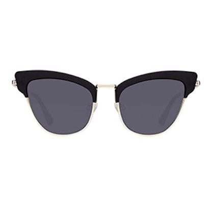 Ashanti Sunglasses
