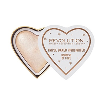 Blushing Hearts Highlighter
