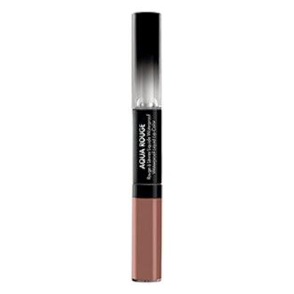 Aqua Rouge Waterproof Liquid Lip Color