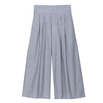 Ilian Pants