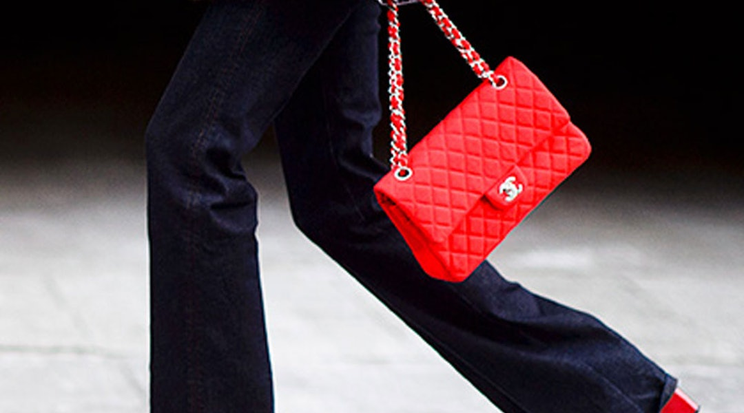 7e7a5e14eda3 These Are The Most Popular Handbags Of All Time