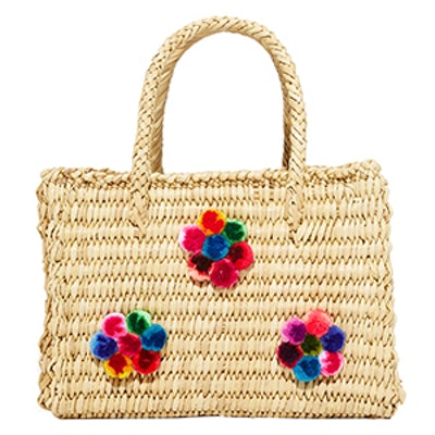 Margarida Baby Maldives Bag