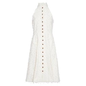 The Park Dress