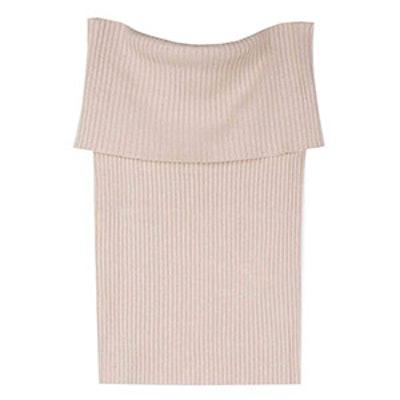 Sweater 1096