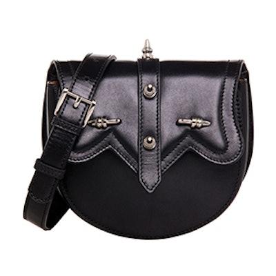 Dome Belt Bag