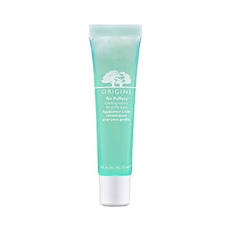 No Puffery Cooling Roll-On For Puffy Eyes
