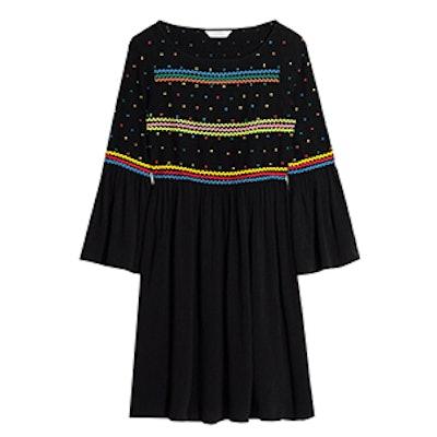 Rik Rak Dress