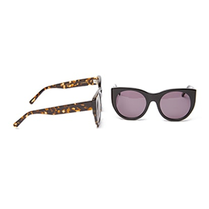 Durante Sunglasses