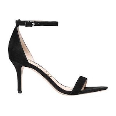 Patti Ankle Strap Sandal