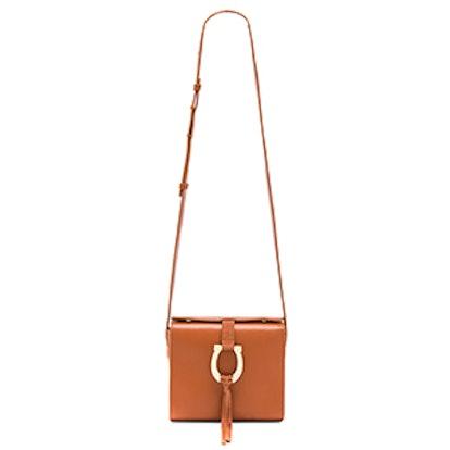 Madelena Mini Bag