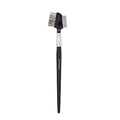 Pro Brow Comb #21
