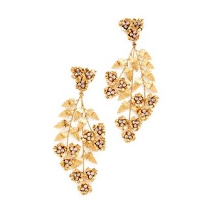 Aveline Chandelier Earrings