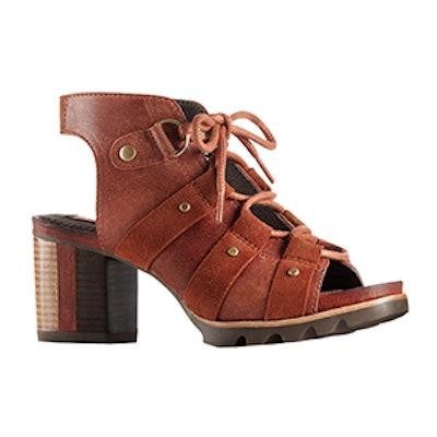 Addington Sandal