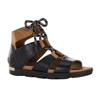 Torpeda Lace II Sandal